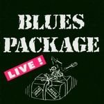 Blues Package:Live